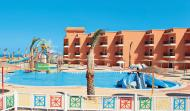 Hotel Three Corners Sunny Beach Resort Rode Zee