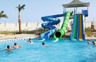 Hotel Three Corners Sunny Beach Resort Hurghada
